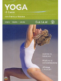 Yoga Di Base (Dvd+Booklet)