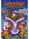 Looney Tunes - Canto Di Natale