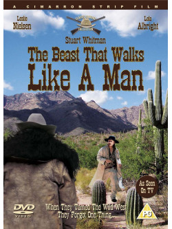 Beast That Walks Like Man [Edizione: Regno Unito]