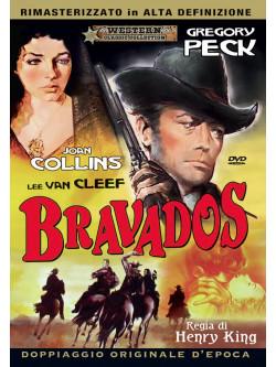Bravados