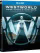 Westworld - Stagione 01