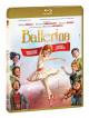 Ballerina (Special Edition Gold+Gadget Tiratura Limitata)