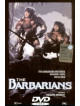 Barbarians (The)