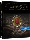 Trono Di Spade (Il) - Stagione 07 (Steelbook)
