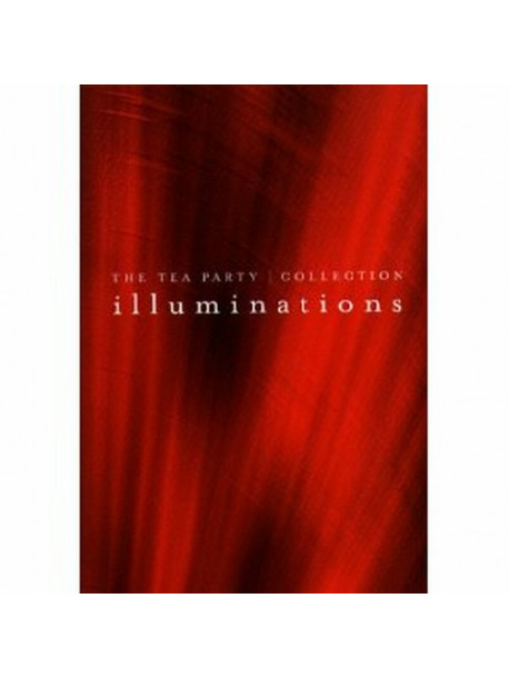 Tea Party (The) - Collection - Illuminations