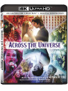 Across The Universe (4K Ultra HD+Blu-Ray)