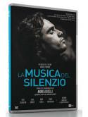 Musica Del Silenzio (La)