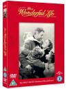 Its A Wonderful Life [Edizione: Regno Unito]