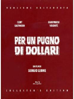 Per Un Pugno Di Dollari (Versione Restaurata) (CE)
