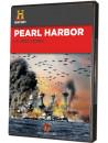 Pearl Harbor - La Vera Storia (SE 75° Anniversario)