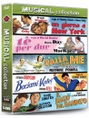 Musical Collection (5 Dvd)
