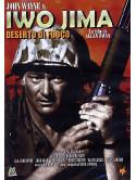 Iwo Jima - Deserto Di Fuoco