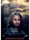 Jesus - The Bible Collection