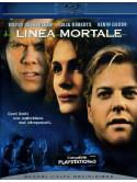 Linea Mortale