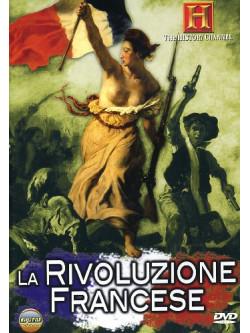 Rivoluzione Francese (La)