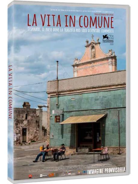 Vita In Comune (La)