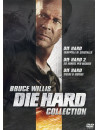 Die Hard Collection (3 Dvd)