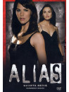 Alias - Stagione 04 (6 Dvd)