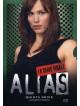 Alias - Stagione 05 (5 Dvd)