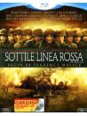 Sottile Linea Rossa (La) (Blu-Ray+Dvd)