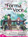 Forma Della Voce (La) (Special Edition) (2 Dvdi) (First Press)