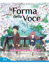 Forma Della Voce (La) (Special Edition) (First Press)