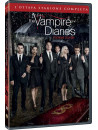 Vampire Diaries - Stagione 08 (3 Dvd)