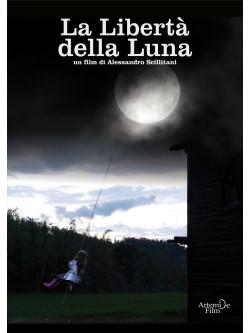 Liberta' Della Luna (La)