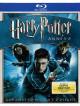 Harry Potter Box Set (SE) (5 Blu-Ray)