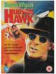 Hudson Hawk [Edizione: Regno Unito]