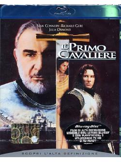 Primo Cavaliere (Il)