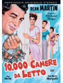 10.000 Camere Da Letto