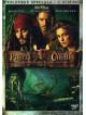 Pirati Dei Caraibi - La Maledizione Del Forziere Fantasma (SE) (2 Dvd)