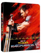 Thor Ragnarok (Blu Ray 3D+Blu-Ray) (Steelbook)