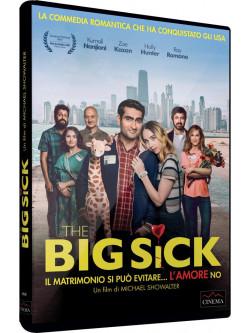 Big Sick (The)