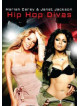 Hip Hop Divas: Janet Jackson & Mariah Ca