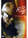 Ray Genius - Tributo Al Genio Di Ray Charles