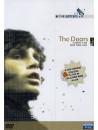 Doors (The) - Live In Europe & New York (Ltd. Ed.)