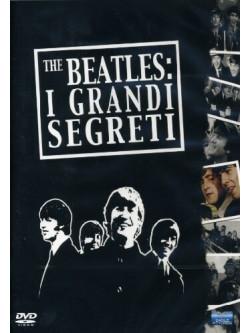 Beatles (The) - I Grandi Segreti