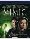 Mimic (CE) (2 Blu-Ray+Dvd)