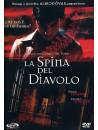 Spina Del Diavolo (La)