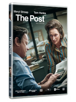 Post (The)