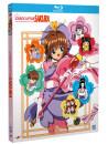 Cardcaptor Sakura - The Movie