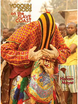 Hisham Mayet - Vodoun Gods On The Slave Coast