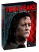 Twin Peaks (2017) (9 Dvd)