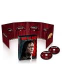 Twin Peaks (2017) (9 Blu-Ray)