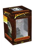 Indiana Jones E Il Regno Del Teschio Di Cristallo (Ltd) (2 Dvd+Teschio)