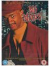Mo' Money [Edizione: Regno Unito]