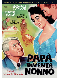 Papa' Diventa Diventa Nonno