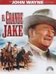 Grande Jake (Il)